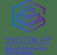 zigurat-logo