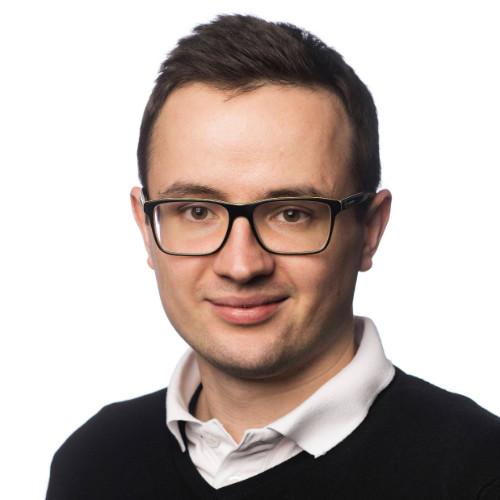 Jacek-Czarnecki-pic