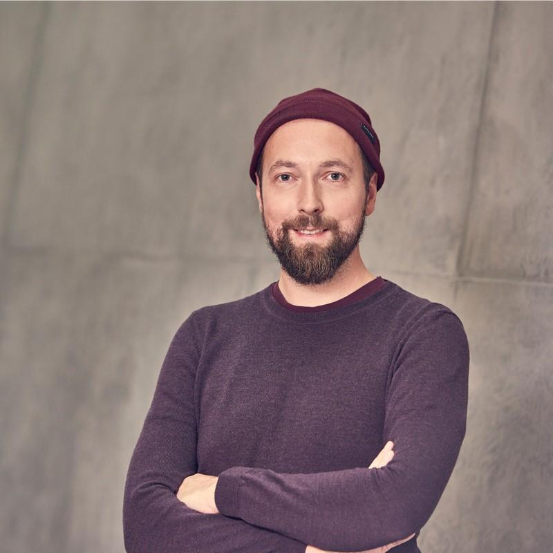 Peter-Grosskopf-pic