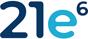 21e6-logo-email