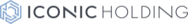 Iconic-holding-logo