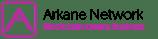 arkane-network-logo