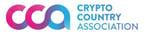 cca-logo1