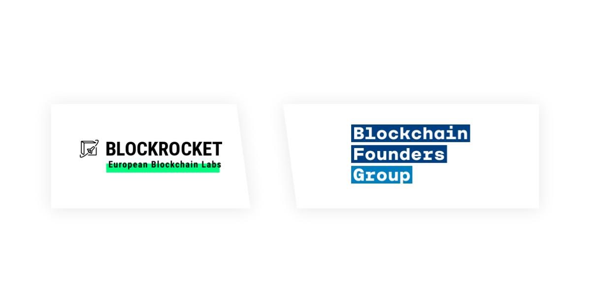 BFG x Blockrocket