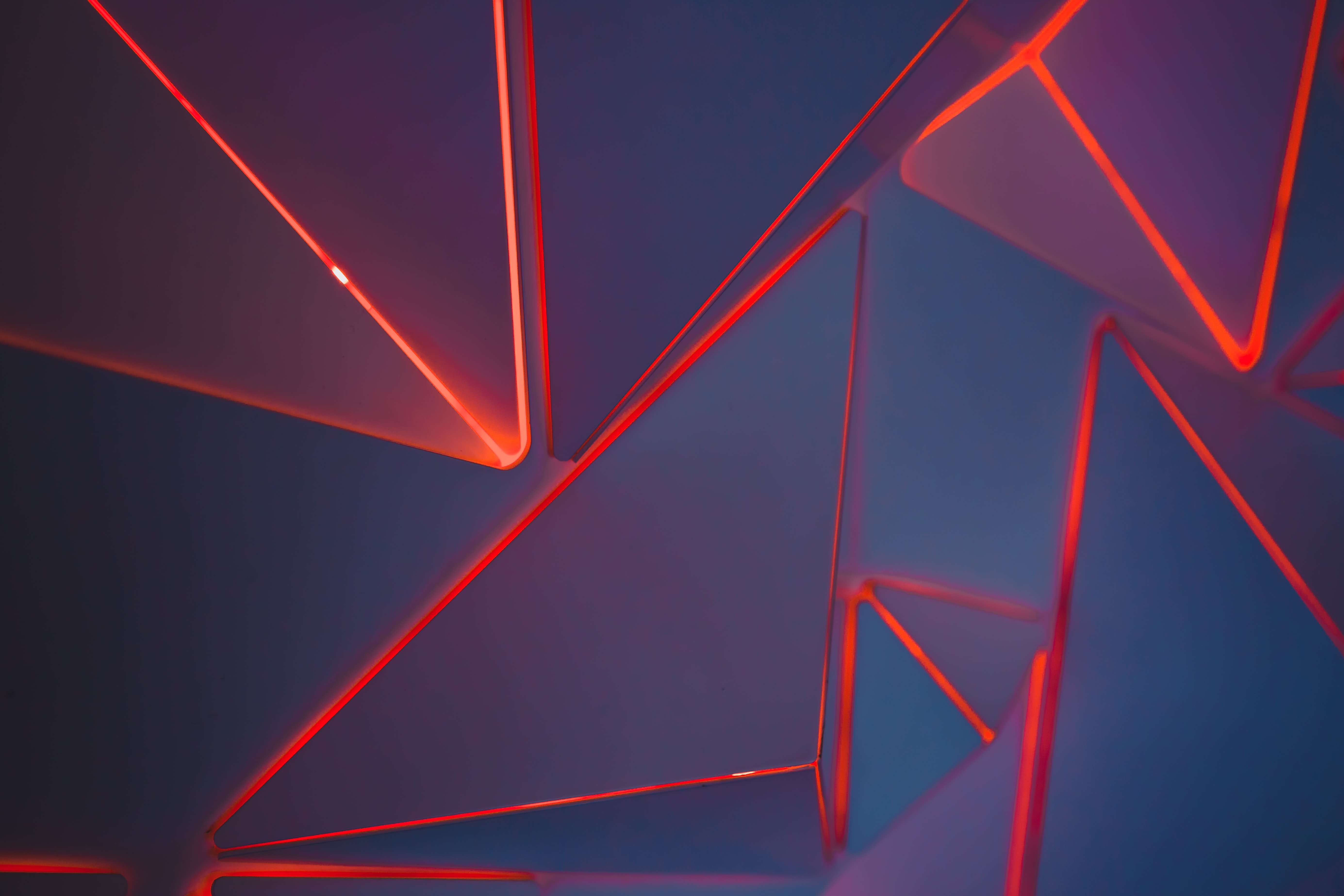 background_abstract