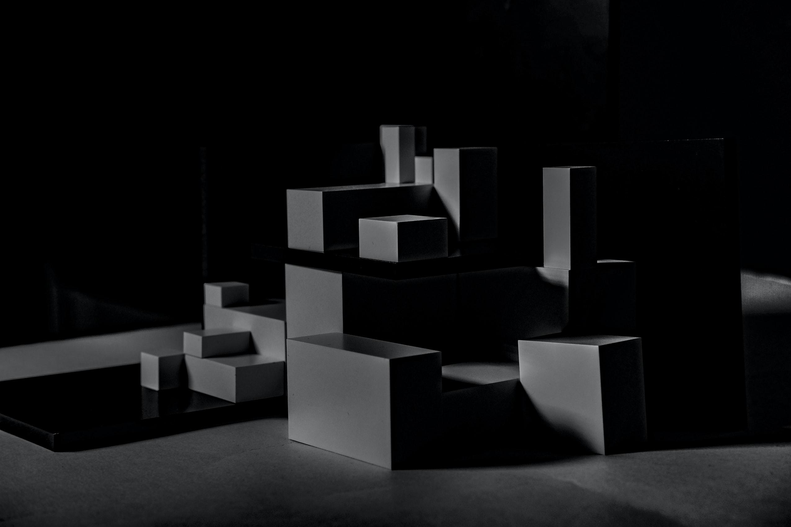 dark_cubes